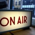 Vous pouvez écouter cette émission en cliquant sur le lien suivant : http://www.radiosalam.com/bourg/magazine/podcasts/magazine/ACCESDROITSANTE/ACCESDROITSANTE.mp3