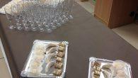 Le groupe projet vacances 2017 a réalisé 300 pâtisseries orientales pour le buffet des Vœux de la Caf de l'Ain Mardi 28 janvier 2017. D'autres projets comme la vente de […]