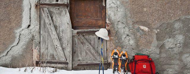 Destination Lachat ! Site de moyenne montagne qui vous permettra de profiter, petits et grands des joies de la neige.. Au programme, randonnée en raquettes avec Laurent Foray du Club […]