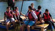 Le vendredi 13 avril, les jeunes se sont «mouillés» pour tester leurs embarcations ! Nous étions attendus le matin à Bouvent et équipés de gilets de sauvetage et d'une motivation […]