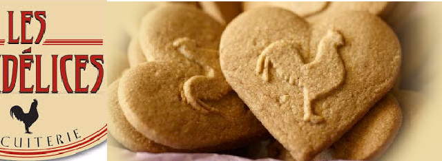 Dans le cadre du Sentez Bien Etre (Femmes), le Centre Socioculturel de la Grande Reyssouze et l'Epicerie Solidaire vous propose de venir découvrir la biscuiterie des Gaudélices. Au programme : […]