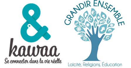 Bienvenu à ce Kawaa Grandir Ensemble, autour du thème de la multiculturalité. Jeudi 5 Juillet à 14h Parc Louis Parant Allée du Square Louis Parant à Bourg-en-Bresse (Ou Espace Torterel […]