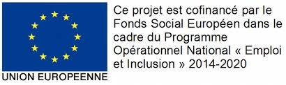 Action d'accompagnement et de levée des freins à l'emploi pour les personnes en situation d'exclusion Axe prioritaire: Lutter contre la pauvreté et promouvoir l'inclusion à travers des actions d'insertion permettant […]